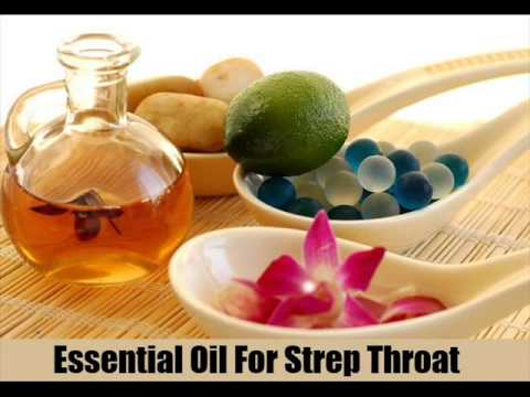 10 Safe Natural Remedies For Strep Throat