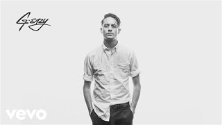 G-Eazy - Lotta That (Audio) ft. A$AP Ferg, Danny Seth