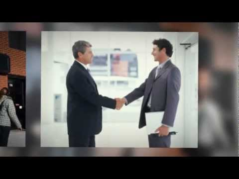 Mortgage Branch Opportunities - Mortgage Loan Officer Jobs - Best Loan Officer Mortgage Company