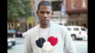 Jay Z Top producer exposes the 360 Deal