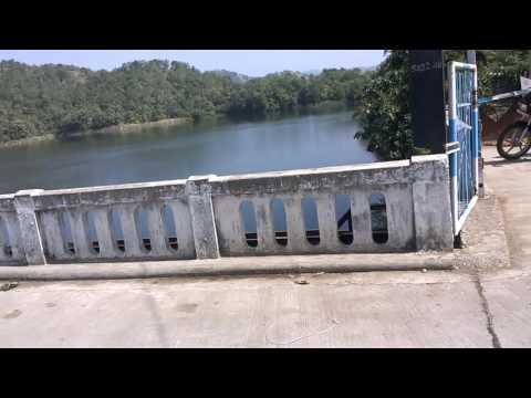 Sardar Sarovar Dam visit on 8nov2016 - 2