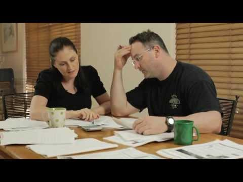 Property & money: ways to settle your finances (When Separating)