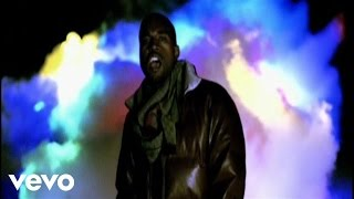 Music video by Kanye West performing Can