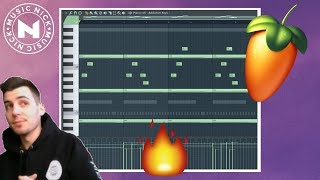 how+to+make+melodies+in+fl+studio Videos - 9tube tv