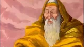 #x202b;قصص القرآن للأطفال |  قصة طالوت | رسوم متحركة#x202c;lrm;