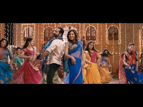 Xxx Mp4 Sajna Sajna Full Song HD From Oru Indian Pranayakadha 3gp Sex
