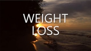 Download Hypnosis for Weight Loss (Guided Relaxation, Healthy Diet, Sleep & Motivation) Video