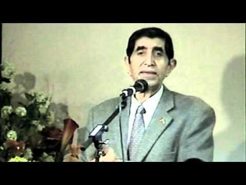Freemasonry in IRAN, Bahram Moshiri,13