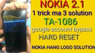 Itel it 5600 keypaid automatic working 100% solutions - NEW MOBILE