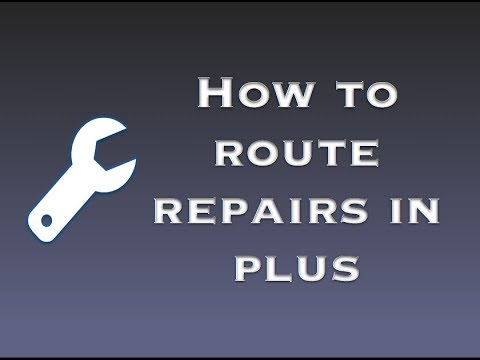 How to schedule Repairs on Paythepoolman