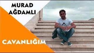 Murad Ağdamlı ft Elşən Səlimov - Cavanlığım 2018 / Official Audio