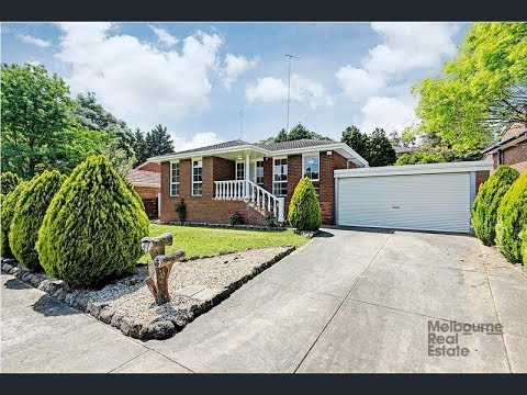 Houses to Rent in Melbourne: Doncaster East House 4BR/2BA by Property Management in Melbourne