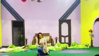 Mehak noor new mujra Lahore