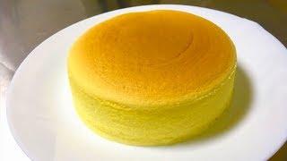轻乳酪蛋糕的做法,来自于一名师的配方,最佳口感,没有之一!