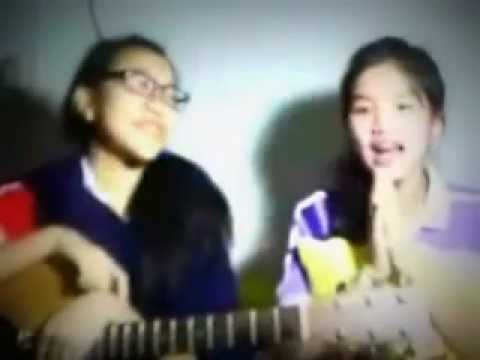 Call Me Maybe Acoustic Cover by GBR.mp4