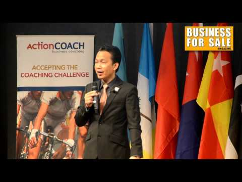 Taking Action To Franchise...A consice over view on how to franchisine your business