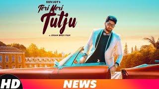 News | Teri Meri Tutju | Shivjot | Coming Soon | Speed Records