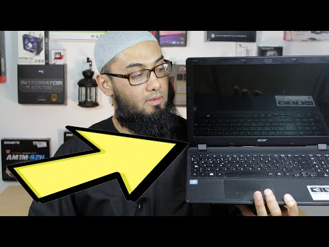 Laptop No Display Black Screen Blank Screen On Startup |  Best Guide How To Fix Troubleshoot Repair