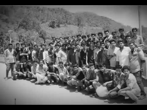 ക്ഷത്രിയന്മാരുടെ പടയോട്ടം കണ്ടിട്ടില്ലേൽ ദേ ഇതൊന്ന് കണ്ടുനോക്ക് | Official Trailor- Royal Mech |