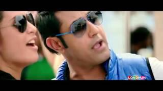 Second Hand Husband   Full Punjabi Movie   Latest Punjabi Full Movie 2015   Popular Punjabi Film