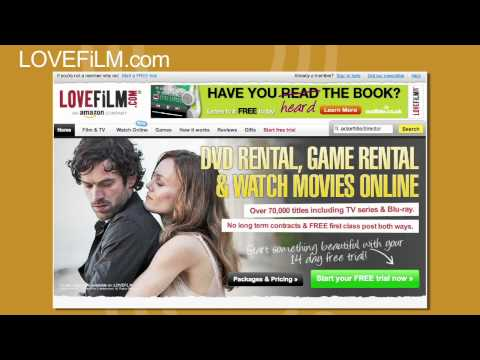 How to download movies online - Guide to legal film downloading and streaming