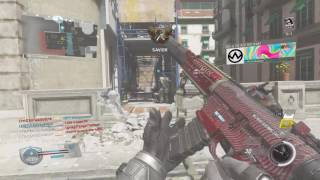 Call Of Duty®: Infinite Warfare I Cant Stop Using This Gun