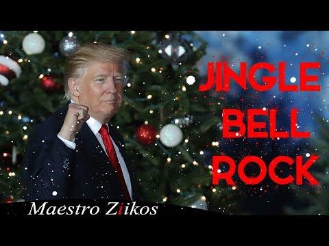 xmas songs jingle bell rock - FunClipTV