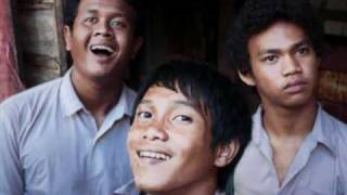Jay Wijayanto - Rentak Pak Ketipak Ketipung