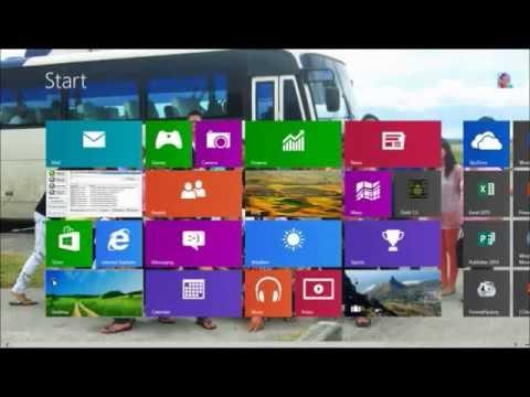 how to remove desktop icon shortcut arrow in windows 8