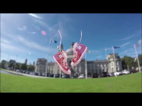 Cardiff University Student Life Fun Run 2017
