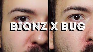 Sony A7s, A6000, A5100 Waxy Skin In Video and How To Fix It- BIONZ X Bug