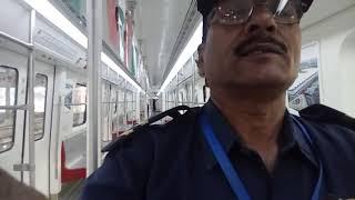 Orange line Lahore(2)