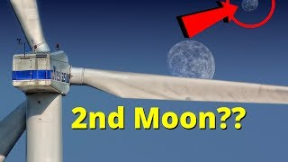 13 MIND BLOWING Discoveries - 2017!