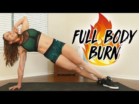 Tone & Sculpt Challenge! Total Body 10 Minute Workout, Get Fit Quick with Dani! At Home Fitness