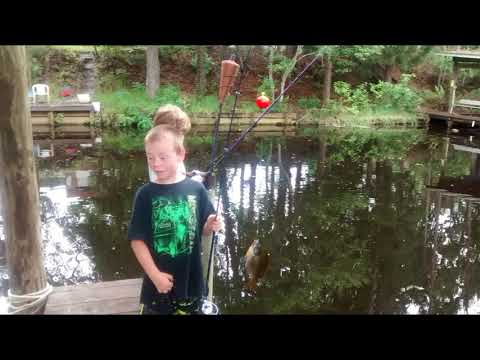 Gone Fishing Memorial Day June 27 2018 Have a great day!