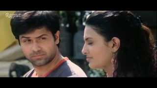 Beete lamhe - The Train (2007) HD♥