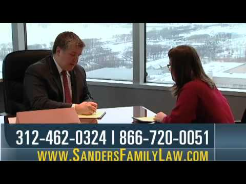 Chicago Divorce Lawyer Illinois Family Law Attorney Cook County Child Support & Custody Law Firm