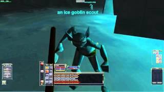 Classic Everquest Project 1999 - Shaman Leveling 29-30 Cash