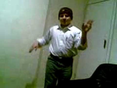 Xxx Mp4 Pakistani Boy Dancing Queen Funny Hahahaha 3gp 3gp Sex
