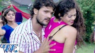 HD शोला शबनम || Shola Shabnam || Video JukeBOX || Kheshari Lal Yadav || Bhojpuri Hot Songs 2015 new