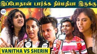 KAVIN-னை Bigg Boss வீட்டுல பார்க்க பாவமா இருக்கு | Bigg Boss 3 Tamil | LittleTalks