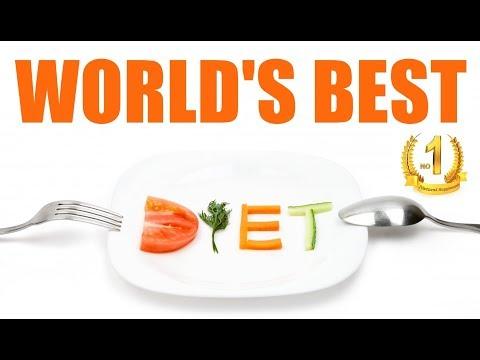 दुनिया की सबसे अछि डाइट | KING of all DIETs | सेहत बनाये ऊमर बढ़ाये बीमारी भगाये (HINDI) Dr.Education