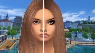 POOR TO RICH: SUGAR DADDY STYLE | Sims 4 Story