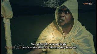 Olu Odo Latest Yoruba Movie Showing Next Week On ApataTV+