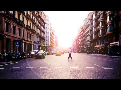 ‧ 全球智慧城市現況-  全球十大智慧城市影片介紹