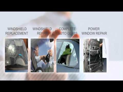 auto glass tulsa ok windshield replacement tulsa auto glass repair tu auto glass replacement tulsa ok