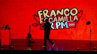 """Franco Escamilla.- """"Opiniones"""""""