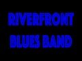 BLUES CHRISTMAS - RIVERFRONT BLUES BAND - 11-20 -2016