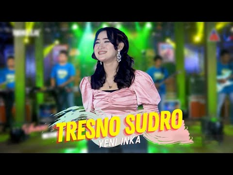 Download Lagu Yeni Inka Tresno Sudro Mp3