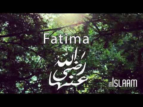 арабиская фатима скаяат мкзыкамузыка